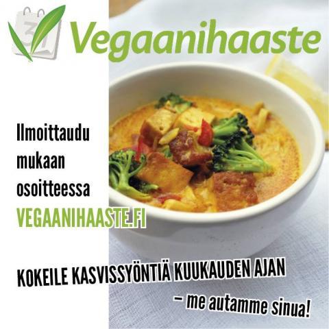 vegaanihaaste_mainoskuva_tofukeitto